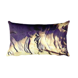 MUSA DANZA Premium Pillow