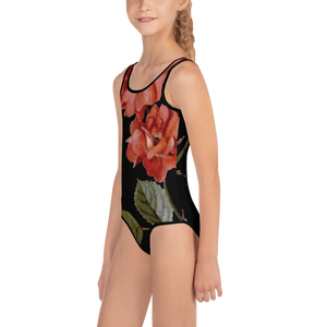 ADDISONIA GORA Swimsuit
