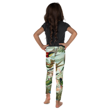Load image into Gallery viewer, KOLIBRI Leggings