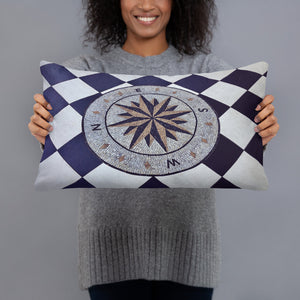WINDROSA Premium Pillow