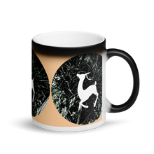 Load image into Gallery viewer, MAITEA KREMA Magic Mug