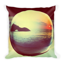Load image into Gallery viewer, BURBUILA Premium Pillow