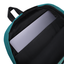Load image into Gallery viewer, GAUALDI PELIKANO Backpack