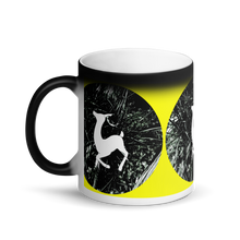 Load image into Gallery viewer, MAITEA HORI Magic Mug