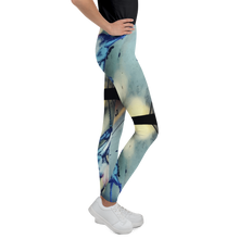 Load image into Gallery viewer, ADARBAKAR LICORNE Leggings