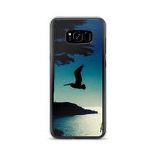 Load image into Gallery viewer, GAUALDI Samsung Phone Case