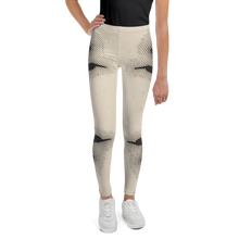 Load image into Gallery viewer, PELIKANO Leggings