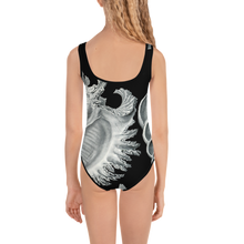 Load image into Gallery viewer, ITSASKIAK Swimsuit