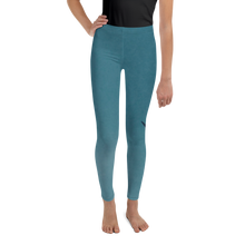 Load image into Gallery viewer, ZERU CIEL Leggings