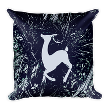 Load image into Gallery viewer, ADARZABAL BLÜ Basic Pillow