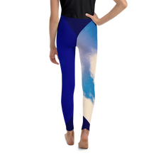 Load image into Gallery viewer, MAPAMUNDI Leggings