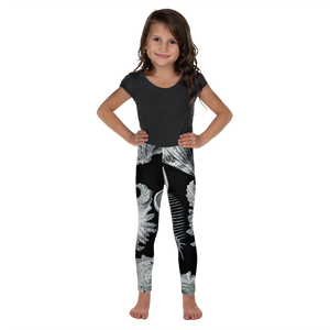 ITSASKIAK Leggings