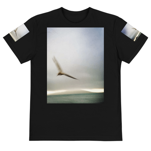 KAIO Sustainable T-Shirt