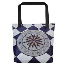 Load image into Gallery viewer, WINDROSA Tote-Bag