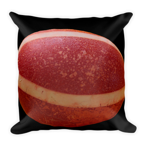 COLOMBUS EGG Premium Pillow