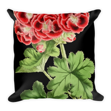 Load image into Gallery viewer, ROUGE-CŒUR Premium Pillow