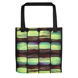 KALEIDOSCOPIO Tote-Bag