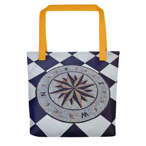 WINDROSA Tote-Bag