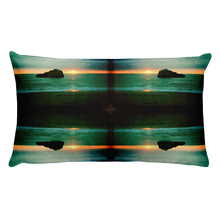 Load image into Gallery viewer, MIRAMAR Premium Pillow