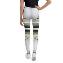 Load image into Gallery viewer, KUARTETO Leggings
