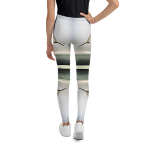 KUARTETO Leggings