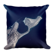 Load image into Gallery viewer, ISLA TXORI ° ICELAND Pillow
