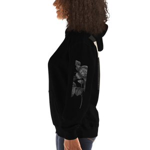 KORTESIA MIRAIL Hooded Sweatshirt