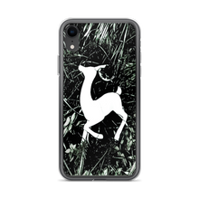Load image into Gallery viewer, ADARZABAL VERDE IPhone Case