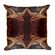 Load image into Gallery viewer, AINARA hirondelle Premium Pillow