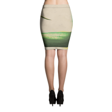 Load image into Gallery viewer, KAIOTA Pencil Skirt