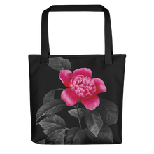 Load image into Gallery viewer, ARROSAKARA Tote bag