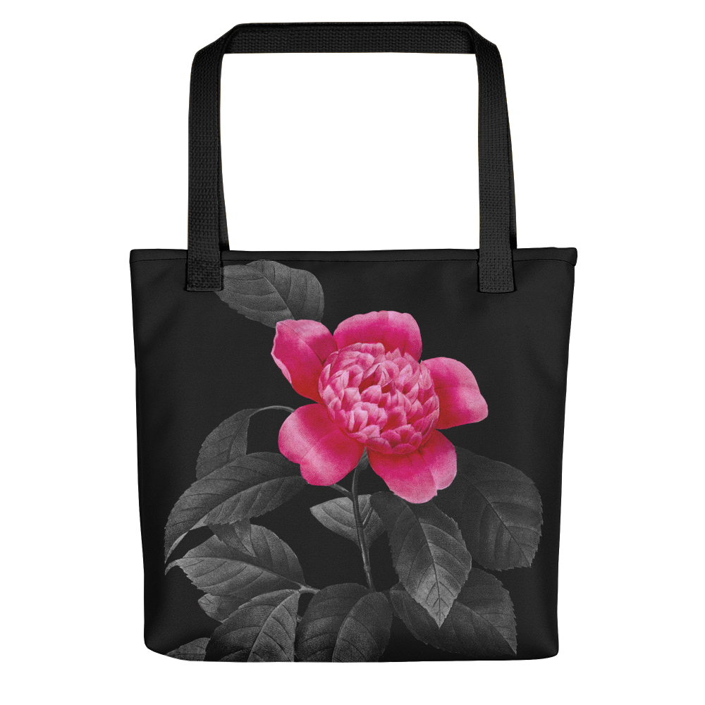 ARROSAKARA Tote bag