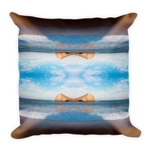 Load image into Gallery viewer, URDIN Premium Pillow
