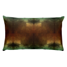 Load image into Gallery viewer, ARROKA Rocher Premium Pillow