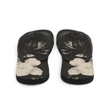 Load image into Gallery viewer, KORTESIA MIRAIL Flip-Flops