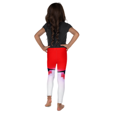 Load image into Gallery viewer, PELIKANO ROJO Leggings