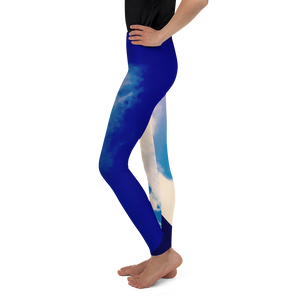 MAPAMUNDI Leggings