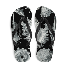 Load image into Gallery viewer, ITSASKIAK Flip-Flops