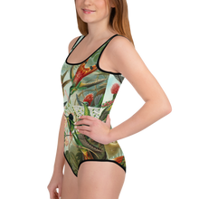 Load image into Gallery viewer, KOLIBRI Swimsuit