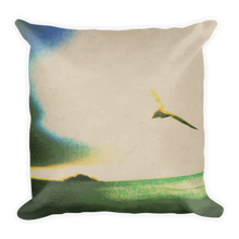 Load image into Gallery viewer, KAIOTA Premium Pillow