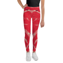 Load image into Gallery viewer, BISAIA VISAGE Leggings