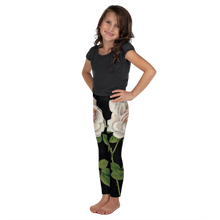 Load image into Gallery viewer, ADDISONIA ZURI Leggings