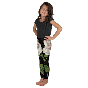 ADDISONIA ZURI Leggings