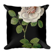 Load image into Gallery viewer, ADDISONIA ZURI Premium Pillow