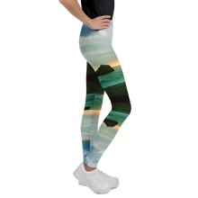 Load image into Gallery viewer, MIRAMAR Leggings