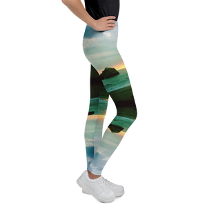 MIRAMAR Leggings