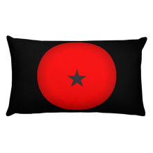 Load image into Gallery viewer, IZARGAI ÉTOILE MONTANTE STAR Basic Pillow