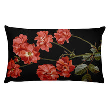 Load image into Gallery viewer, ADDISONIA GORA Premium Pillow