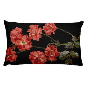 ADDISONIA GORA Premium Pillow
