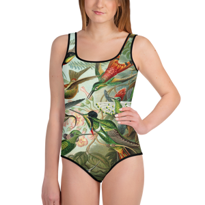 KOLIBRI Swimsuit